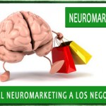 Neuromarketing online: El futuro del ecommerce