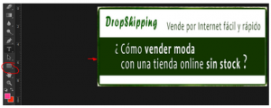 como hacer banners img12