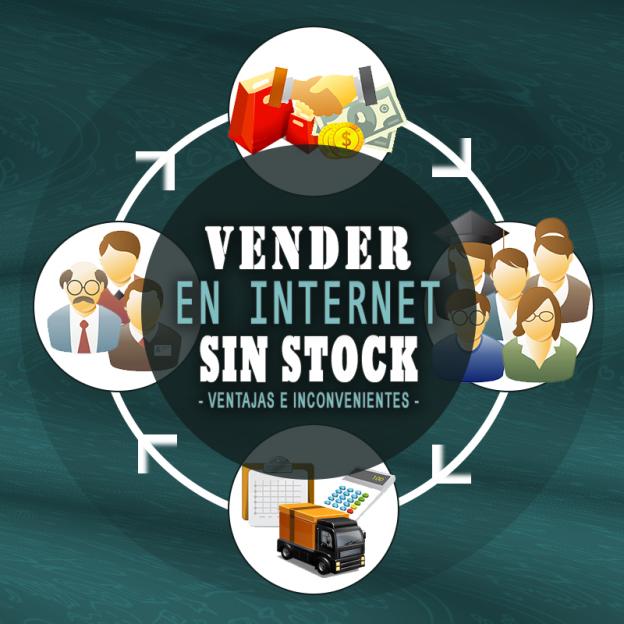 vender-sin-stock