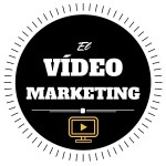 6 Razones para utilizar el vídeo marketing
