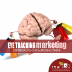 Eye tracking Marketing. Qué es y Software a utilizar