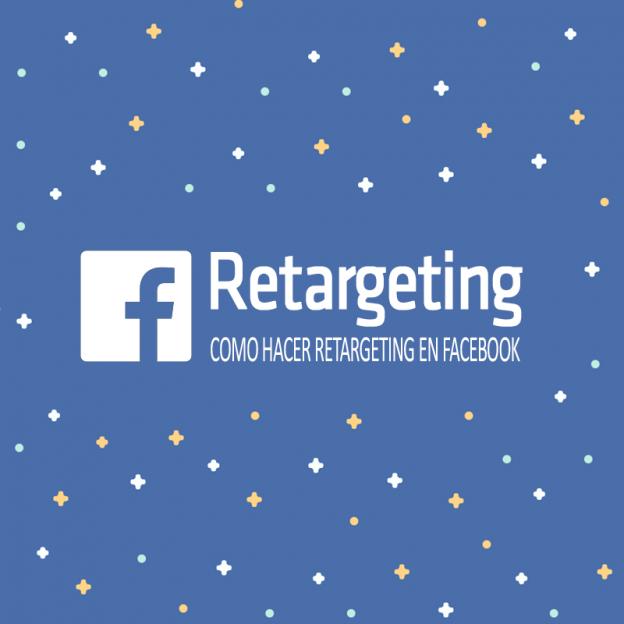 retargetingfacebook2017
