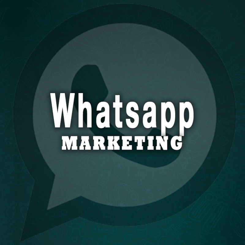 Whatsapp para empresas || Whatsapp marketing