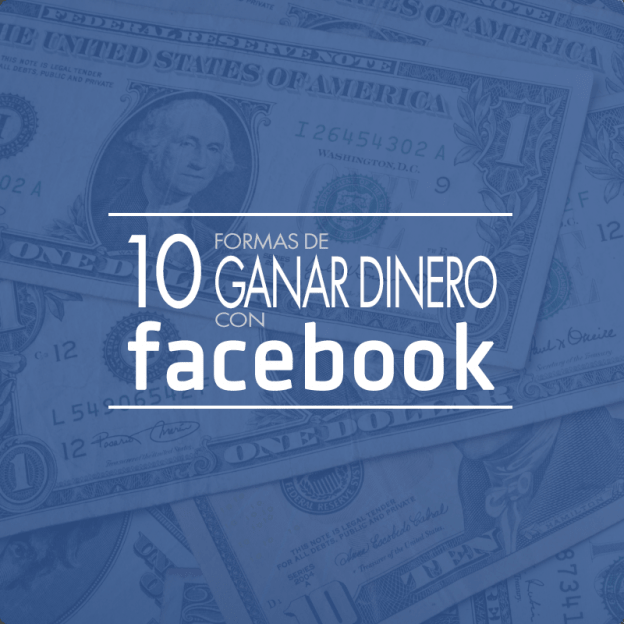 monetizar facebook