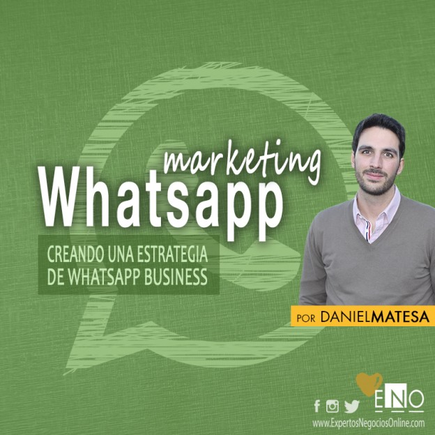 whatsapp business - whatsapp para empresas