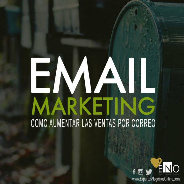 Marketing por eMail