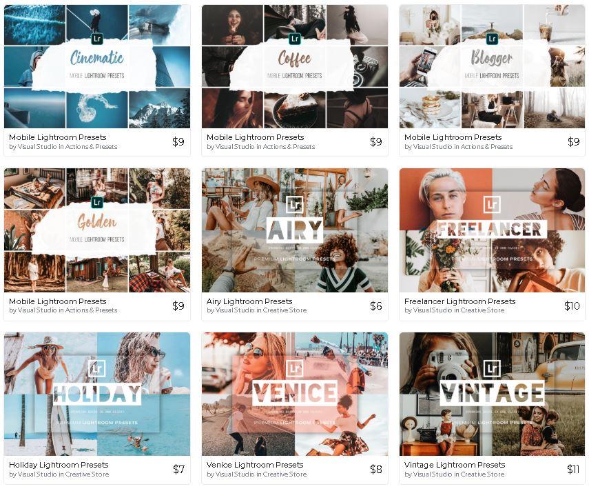 Cuentas con filtros para Instagram Stories 01