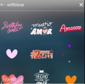 withloveak